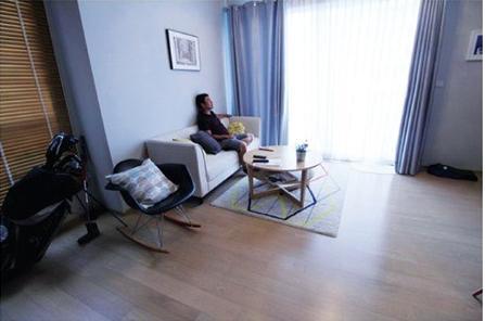 cv12_the_residence