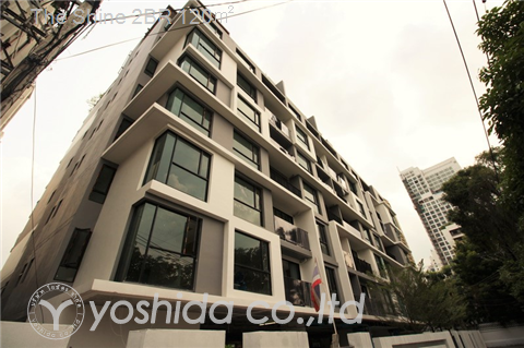 137 Pillars Suites & Residences Bangkok (The Shine (ザ シャイン) / スクムビット ソイ39 /><br></font></b></a><br><a Href=