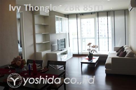IVY Thonglor